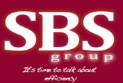 SBS_groupLogo_jpeg