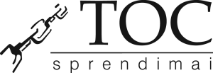 TOC_logo_transparent