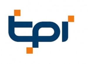 TPI logo_didele