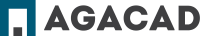 agacad logo- transparent (Custom)