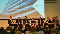 BIMLINK 2018 konferencija