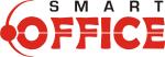 Techninė įranga BIM projektams | SmartOffice logo